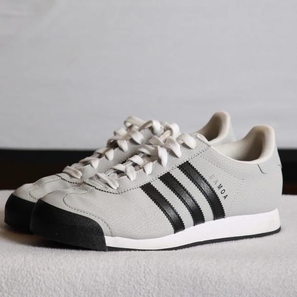 6f97cd89b0759b adidas Other - Adidas Samoa sneakers